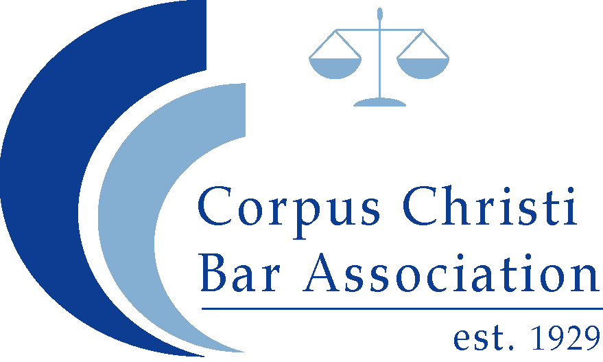 Corpus Christi Bar Association