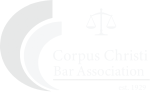 CCBA Logo Transparent